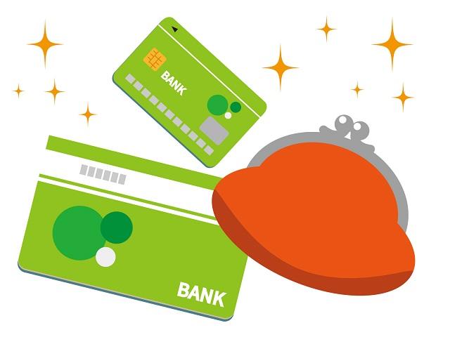 ミニマリスト主婦の節約術まとめ。ラクにお金が増える方法。