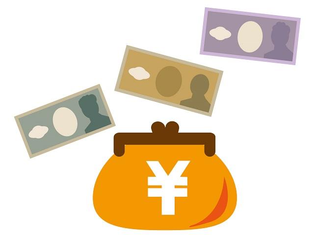 節約できない人必見。我慢やストレスなしでお金が貯まる「最強の方法」。実際に得た効果とは?