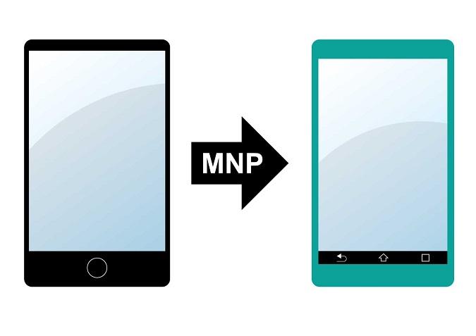 マイネオ(mineo)のMNP申込の流れ・設定方法(iphoneの場合)を解説。これを読めば乗り換えがグッと簡単に。