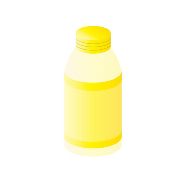【口コミ】フィネスのサジージュースのデメリットは?豊潤サジー愛用歴4年主婦の本音