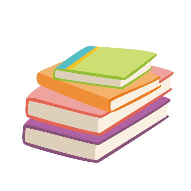 本の宅配買取Vaboo(バブー)ならラクに売れる。デメリットと注意点