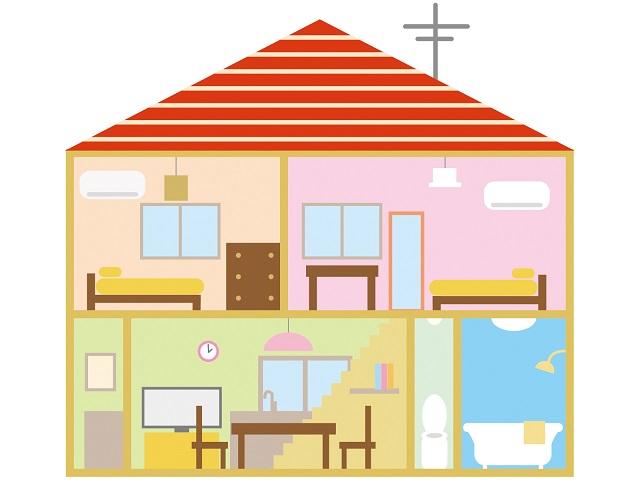 ミニマリスト主婦の家事の時短と効率化。サボるためのラクするコツ&アイデア