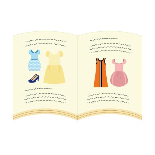 【口コミ】30代ミニマリストの通勤服や普段着におすすめ。洋服レンタル「エアークローゼット」は想像以上にお得だった