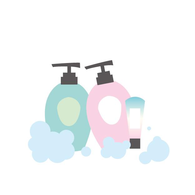 「髪の毛を毎日洗わない」ヘアケアをロングヘア主婦が実践中。効果やメリットは?