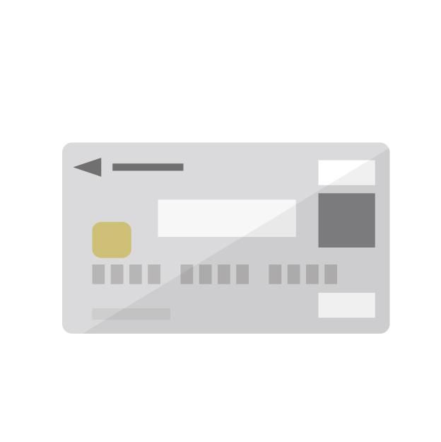 楽天カードのお得な申し込み方法と作り方。損しないために届いたら必ずやるべきこと。