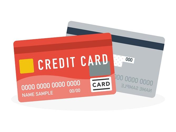 ヤフーカードはpaypay必須のクレジットカード。ポイント還元率やメリットを解説