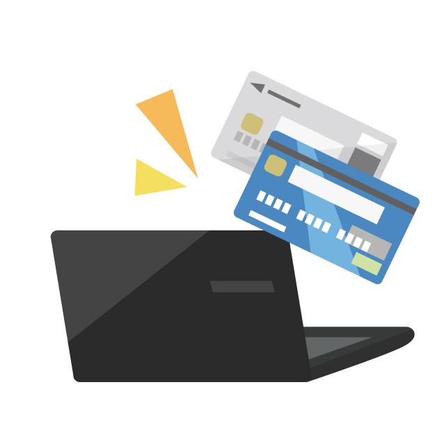 リクルートカードはnanacoとのセット使いがおすすめ。還元率はトップクラス。メリット・デメリット
