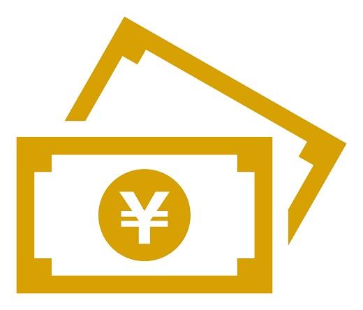 投資信託の実績をブログで公開(2020年6月)インデックスファンドの成績は?