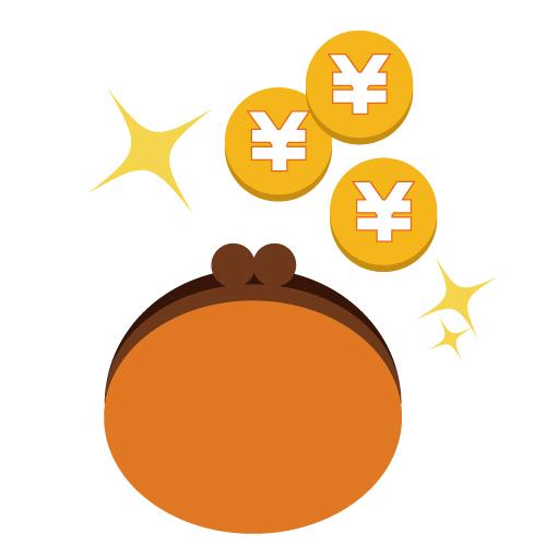 nanacoカード無料の作り方。基本の使い方とお得に利用する方法