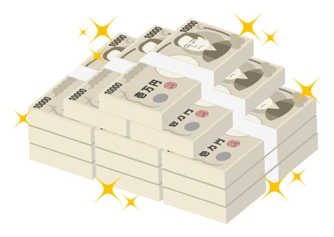 投資信託で儲けるための選び方と方法