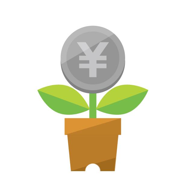 iDeCo(イデコ)は投資信託の運用に1番おすすめ。制度について分かりやすく簡単解説。