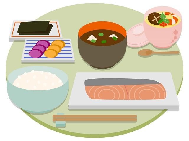 ミニマリスト主婦の料理を時短・ラクする方法