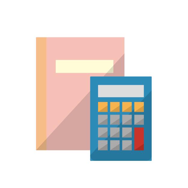 家計簿ブログ公開。3人家族(共働き)賃貸暮らしの2021年4月の支出額。